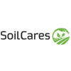 SoilCares Research B.V.