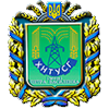 Kharkiv Petro Vasylenko National Technical University of Agriculture